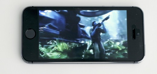 eyefly 3 520x245 EyeFly3D brings glasses free 3D to your iPhone, iPad and Nexus 7, if you're into that sort of thing