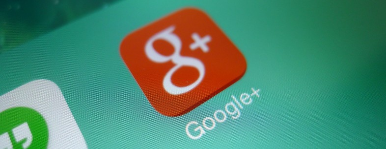 Google wants you to turn on email and push notifications for your favorite Google+ circles