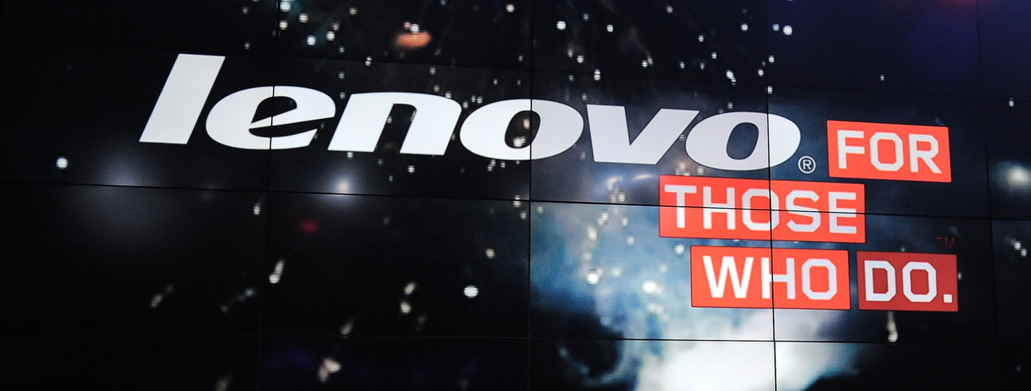 Lenovo agrees to buy IBM's low-end server business for $2.3B and hire 7,500 of its staff