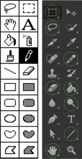 macpaint Original Mac designer Susan Kare on how everyday objects made computing personal