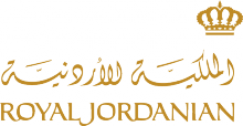 royal jordanian logo 220x114 In flight WiFi outside the USA: The complete guide