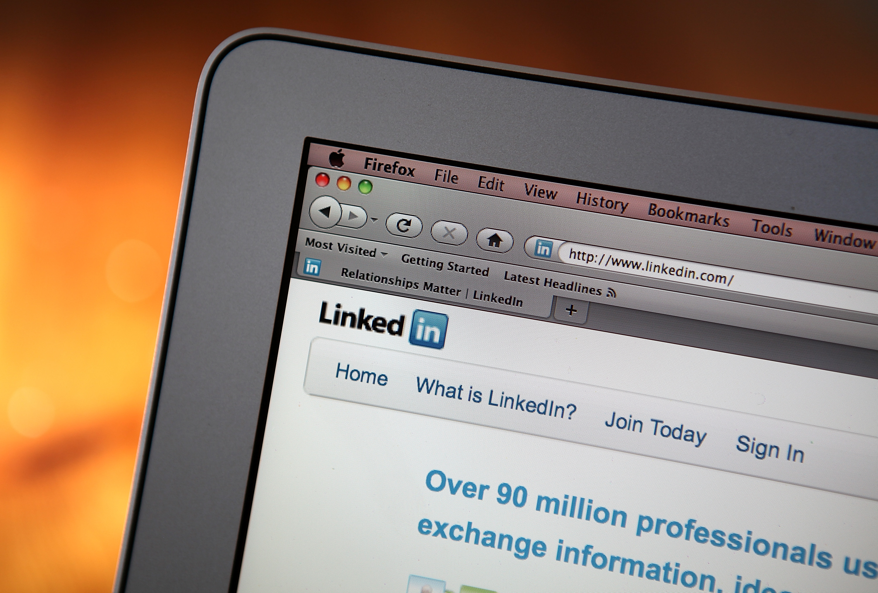 LinkedIn makes its biggest acquisition by paying $120m for job matching service Bright