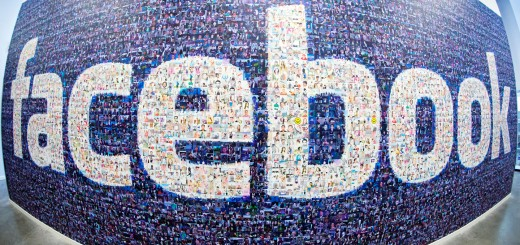 187364720 1 520x245 Facebook at 10: How it grew from a social network to a social phenomenon