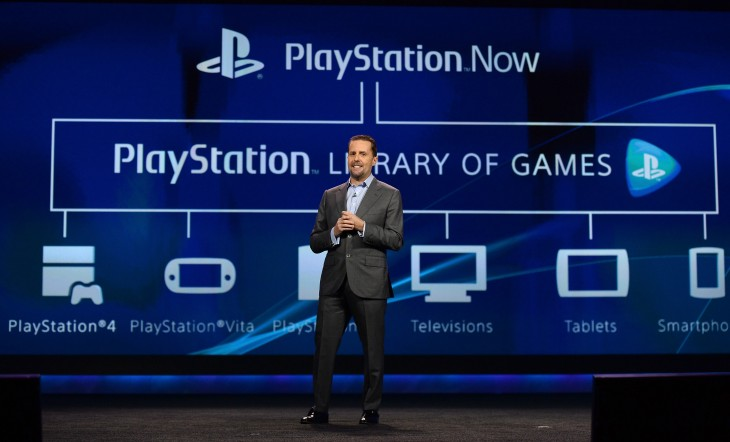 461217771 1 730x442 Why PlayStation 4 was the best selling next gen console in the US last month