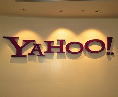 4773863602 580d82cee8 Yahoo makes it easier for advertisers with a unified marketplace for mobile search and native ads