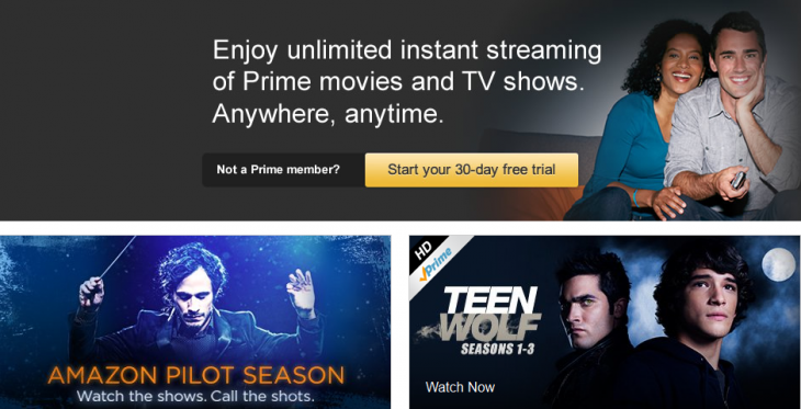 AIV 730x373 Amazon Instant Video and Prime Instant Video moves beyond the US and into the UK and Germany