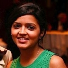 Deepti Sharma Kapur 20 must attend tech conferences for female entrepreneurs in 2014