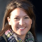 Mary Ray 20 must attend tech conferences for female entrepreneurs in 2014