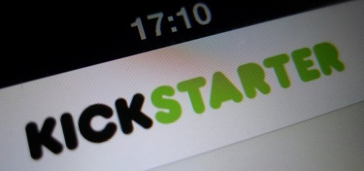 P1040317 645x250 520x245 Kickstarter hacked, suggests you change your password immediately
