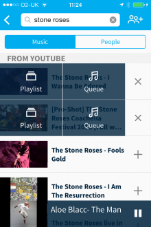 Photo 14 02 2014 11 24 24 220x330 Musx for iPhone wants to make it easier to share your favorite tunes