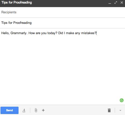 essay proofread software