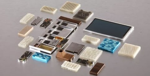 ara.mosiac 482x245 Google holding its Project Ara developer event in April to help you build modular smartphone parts