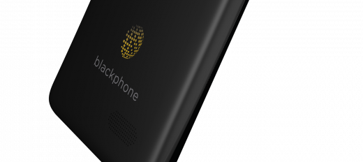 blackphone 520x232 Blackphone, the privacy focused Android smartphone, is now available to pre order for $629