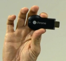 chromecast img Googles Chromecast is reportedly landing in Australia this year, could see content from Telstra