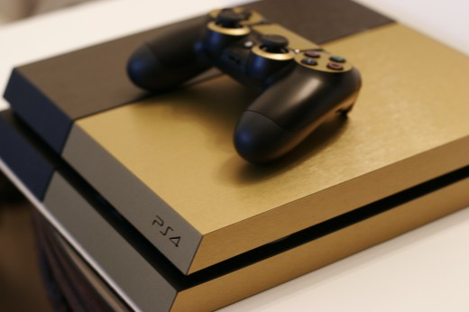 ps4 dbrnad 2 520x346 Dbrand skins add vinyl swagger to your favorite gadgets