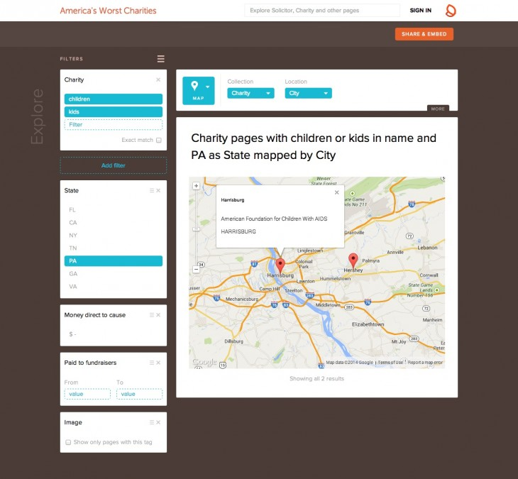 resource5 730x675 Silk now makes it easier to explore and visualize online data