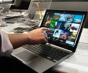 Google Lets Chrome OS Users Run Multiple Profiles Simultaneously