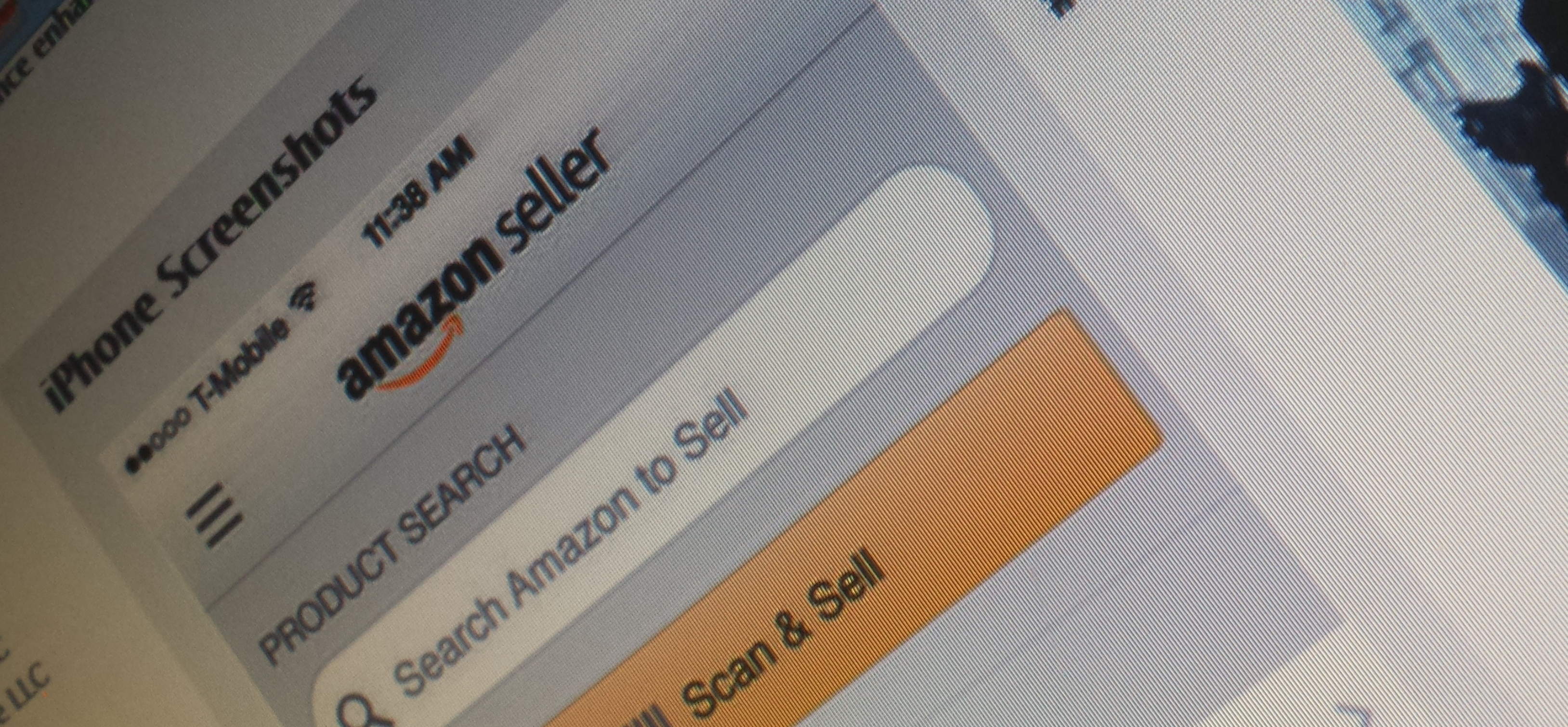 Amazon Seller App Helps You Sell on Amazon