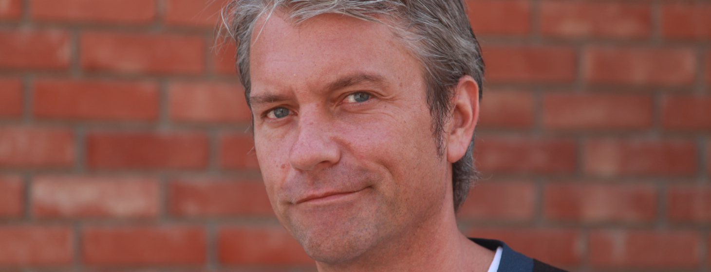 Myspace co-founder Chris DeWolfe on Social Gaming Success