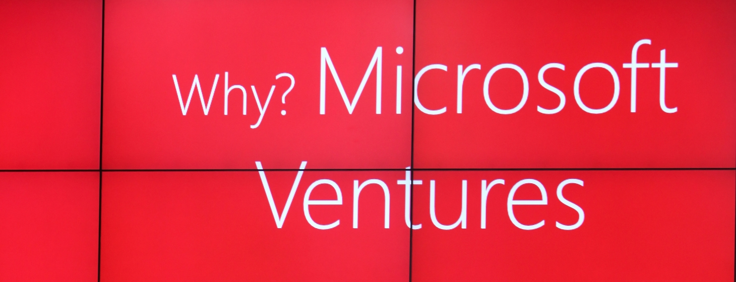 Microsoft Ventures and the Importance of Cultural Differences