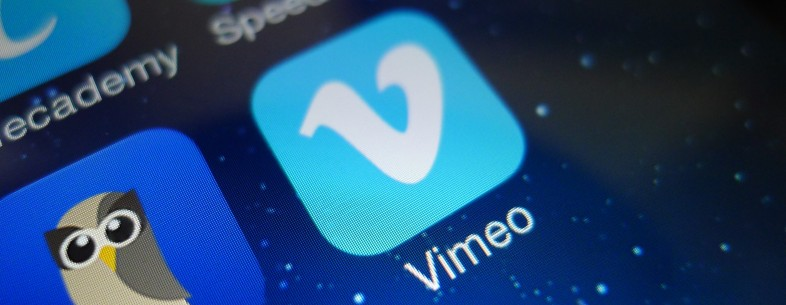Vimeo Offers $10M Investment For New Vimeo On Demand Releases