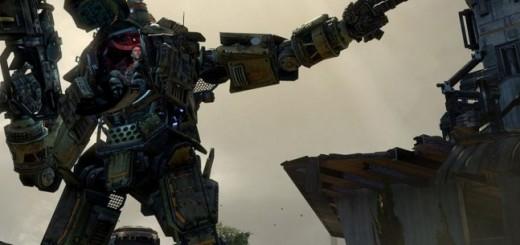 Titanfall_Gameplay_Thumbnail-786x305