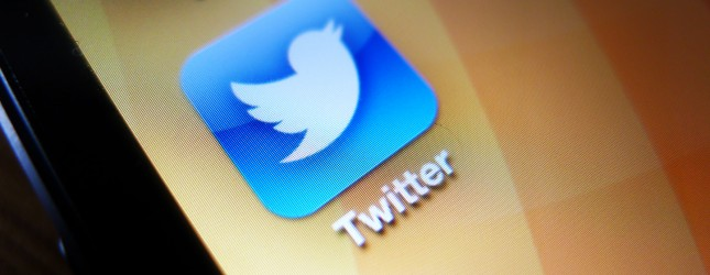 Twitter is testing a profile redesign for its iOS app, just like on the Web