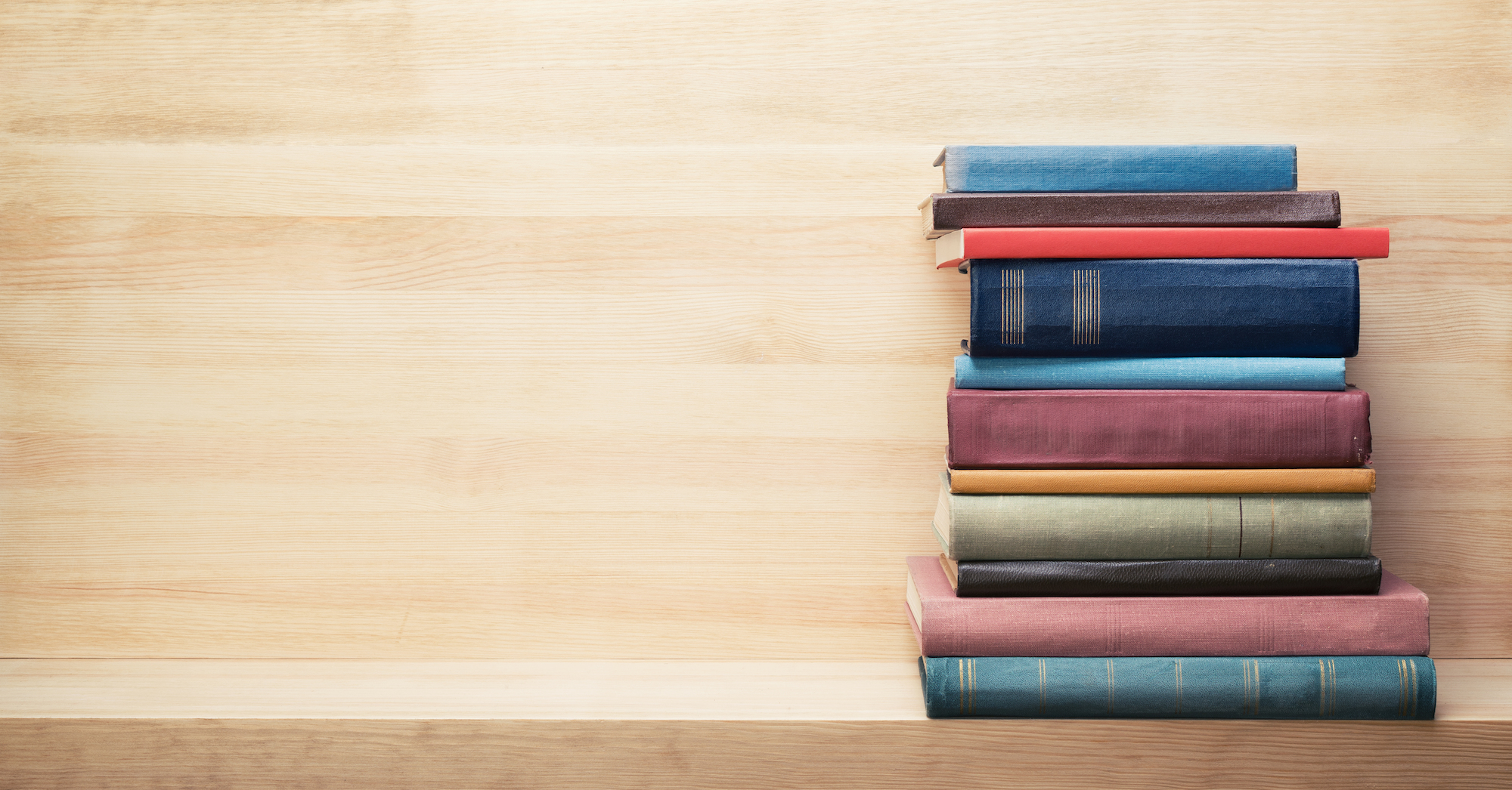 5 Books to Inspire Your Creativity in 2014