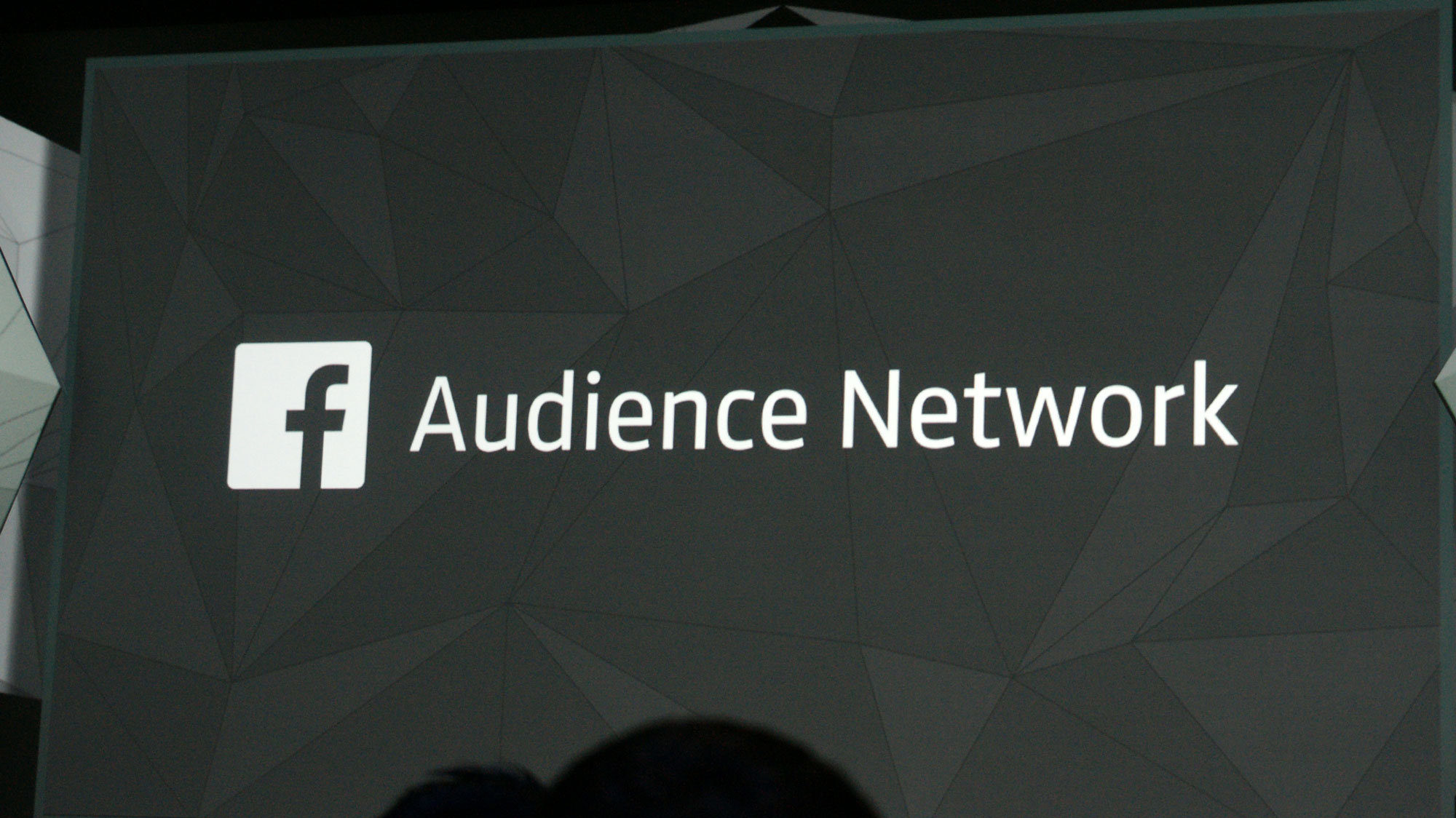 Facebook Unveils Audience Network, An Ad Network for Apps