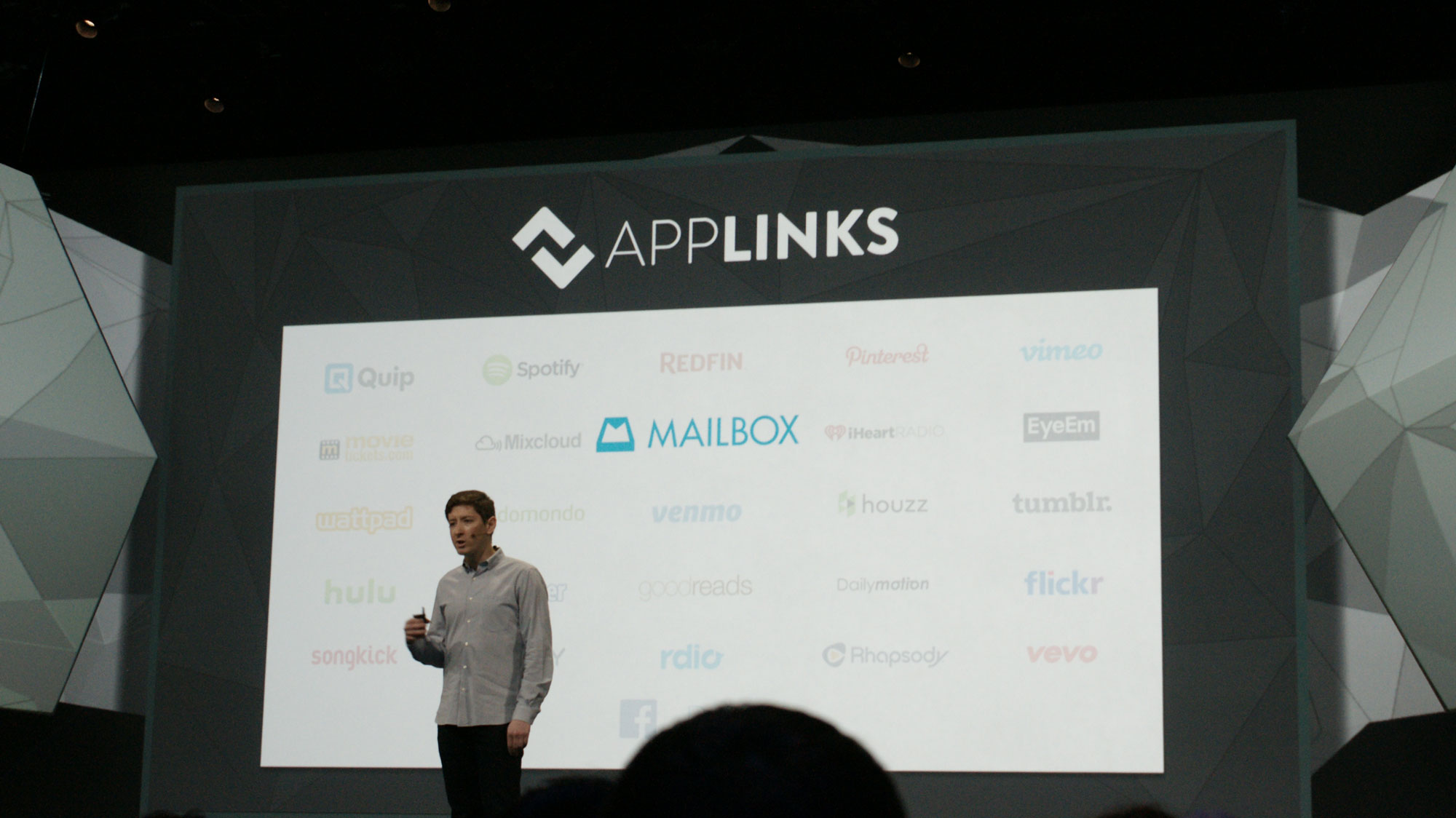 Inside App Links, Facebook's Plan to Make Mobile Apps Like the Web
