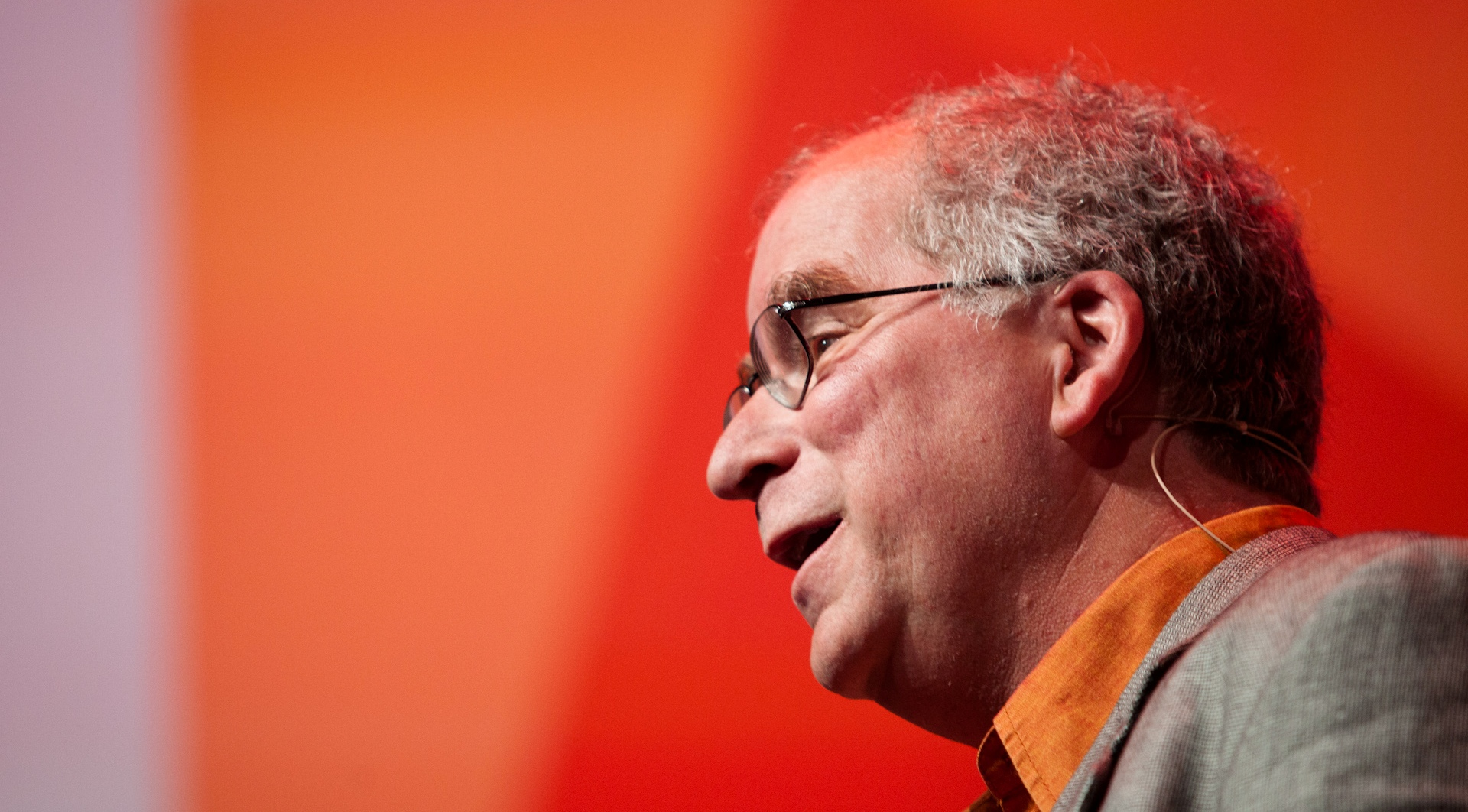Brewster Kahle, Bitcoin & Building Affordable Housing