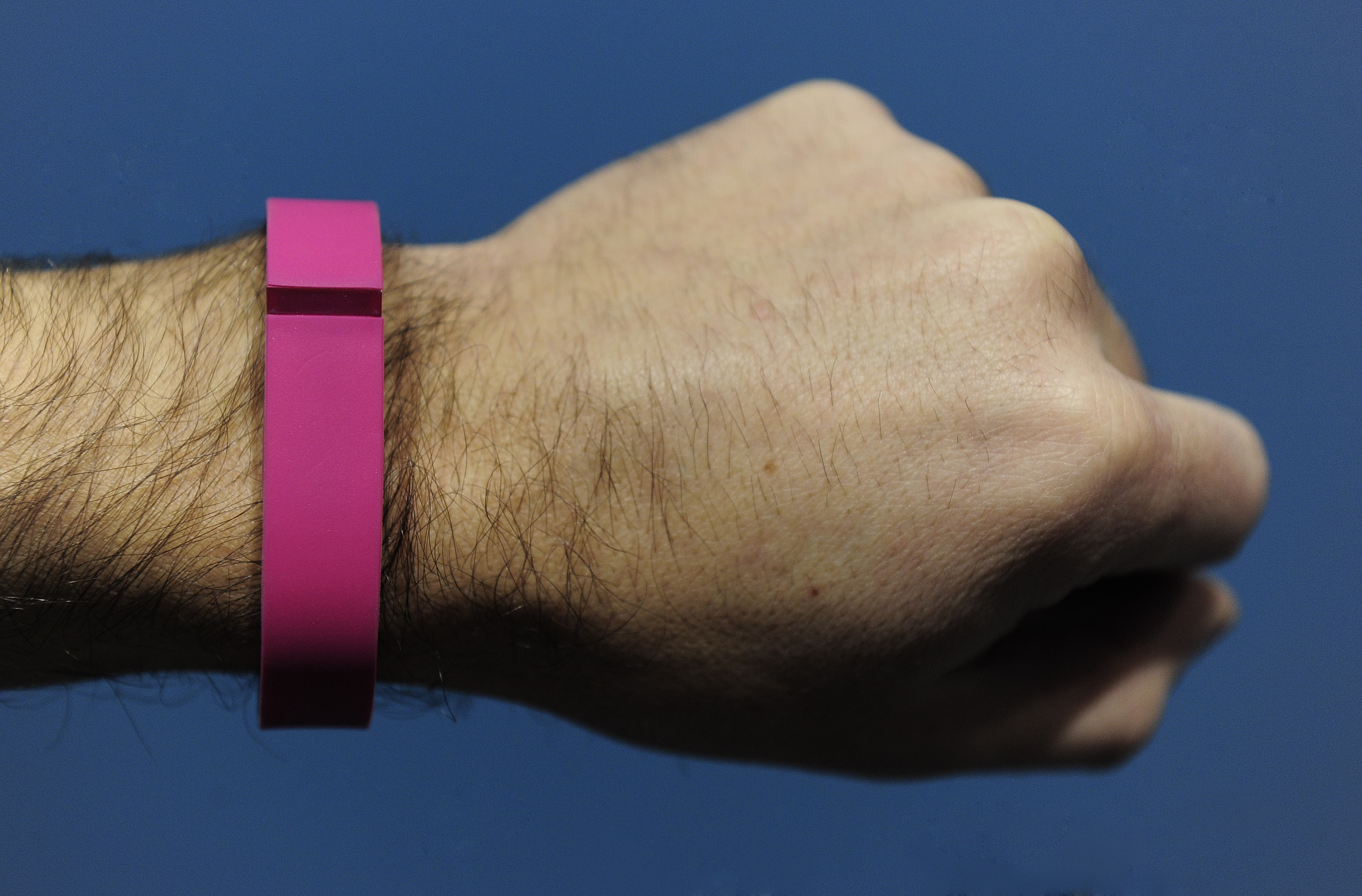 Amazon Launches Wearable Technology Hub