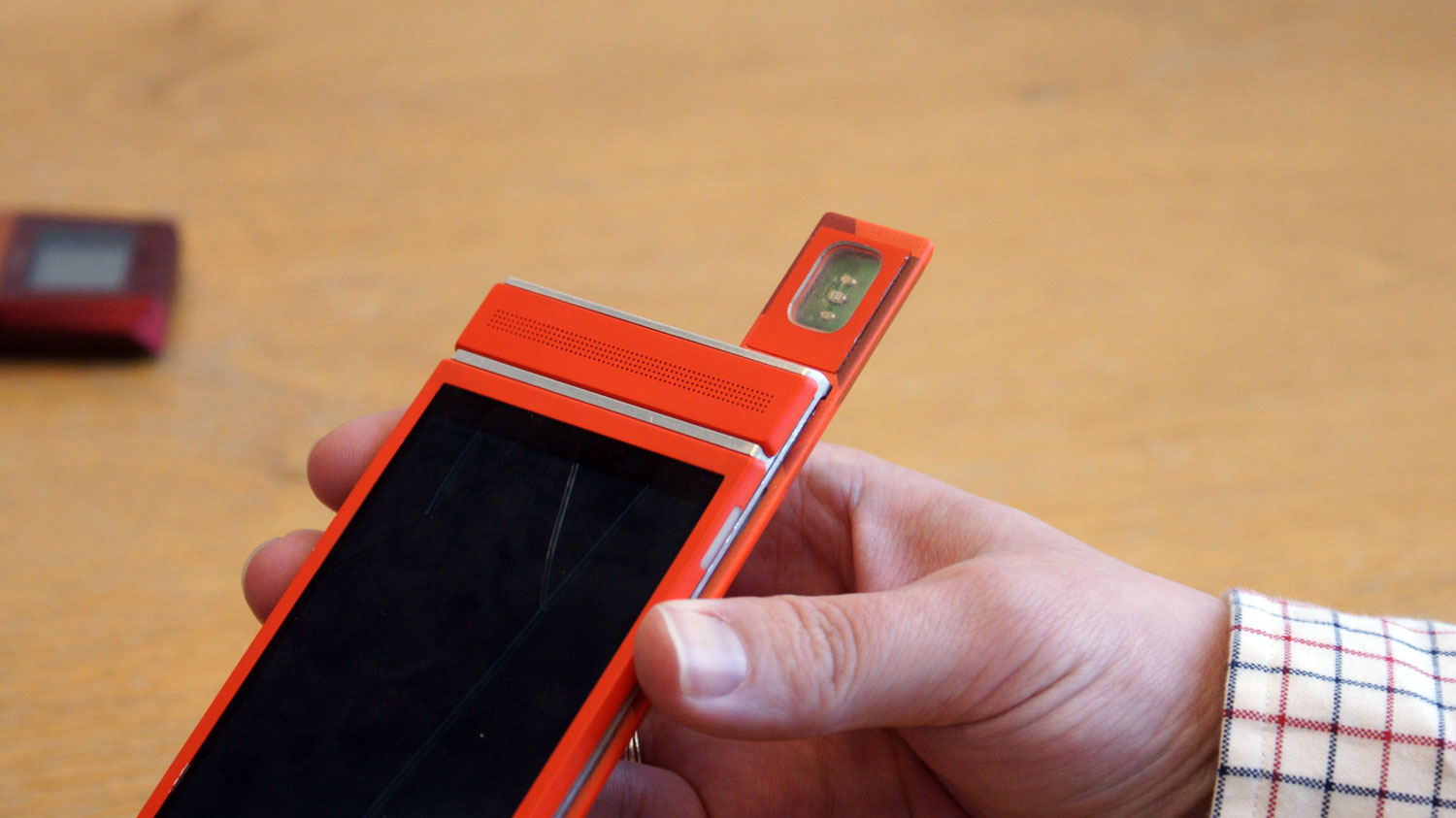 10 Things to Know About Google's Project Ara Smartphone - The Next Web