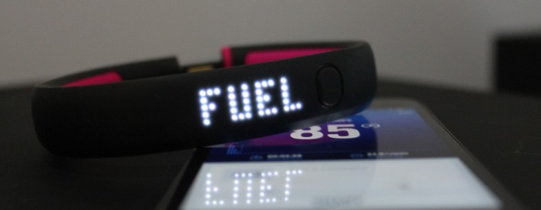 Nike Has Reportedly Canceled the FuelBand