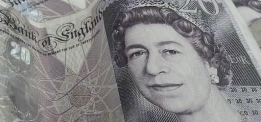 Money-UK2-645x250