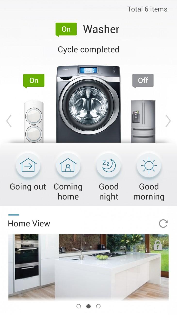 smart home 奔驰迷你smart 奔驰斯玛特smart高清图片