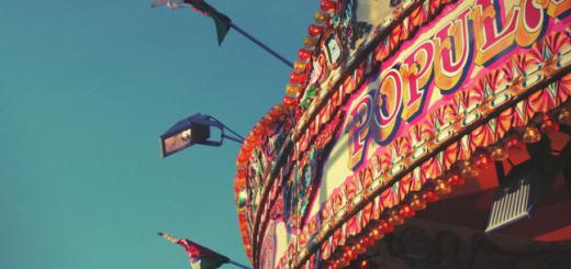 carousel-2-786x305