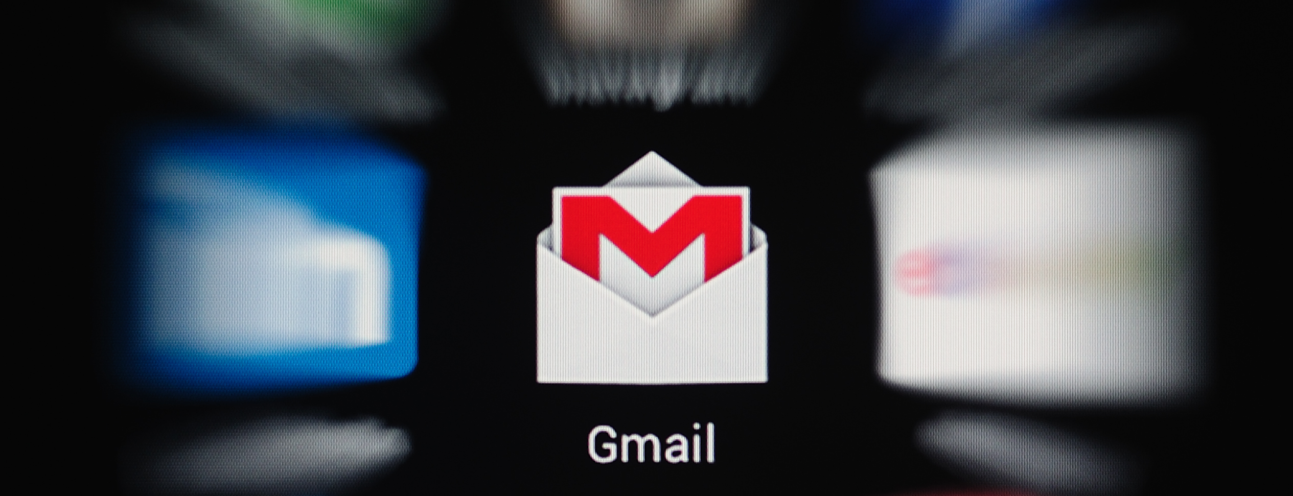 Gmail's 10th Birthday: Email Still Needs Destroying
