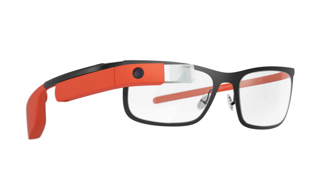 how to buy a google glass