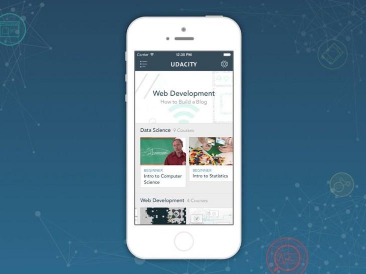 iphone 730x547 13 de las mejores nuevas aplicaciones iOS lanzada en abril