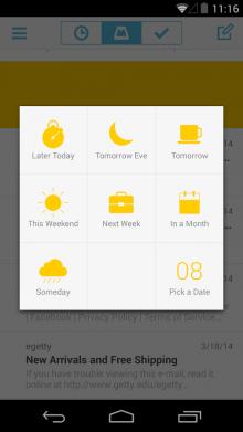 mbz 220x391 12 de las mejores nuevas aplicaciones de Android lanzado en abril