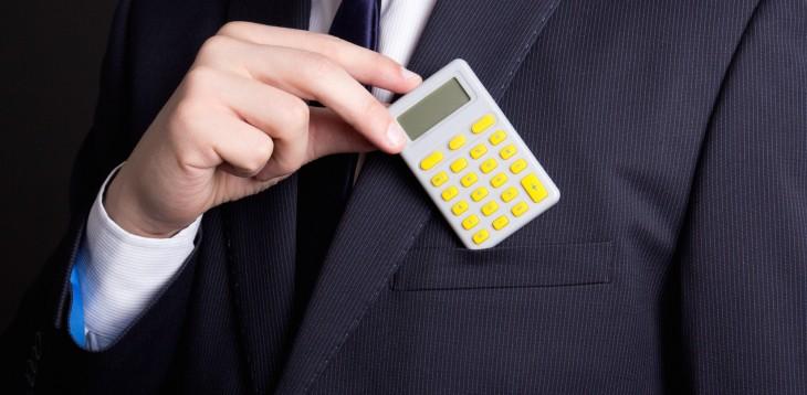 اليك 5 نصائح لبيع اي شيئ على الانترنت