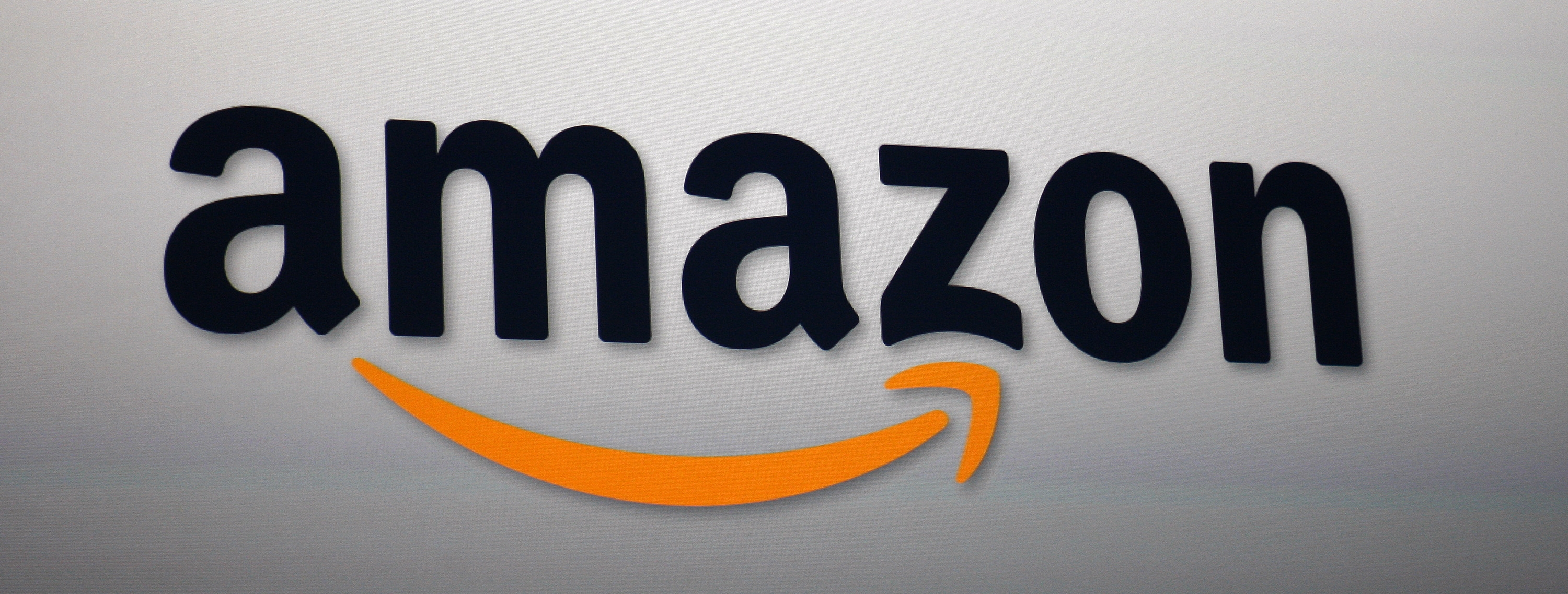 how the amazon expos eacute can help you bring out the best in your team