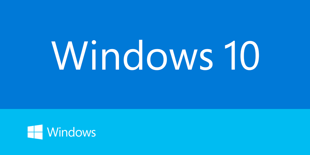 Microsoft announces windows 10 for Microsoft windows 10