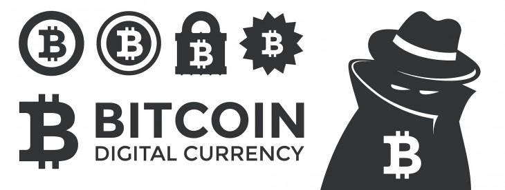 bitcoin-730x276.jpg