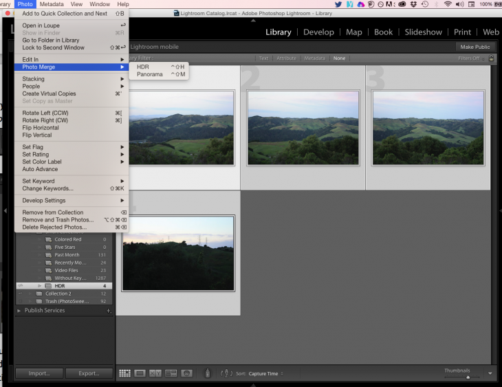lightroom 6 free  for windows 7 64 bit