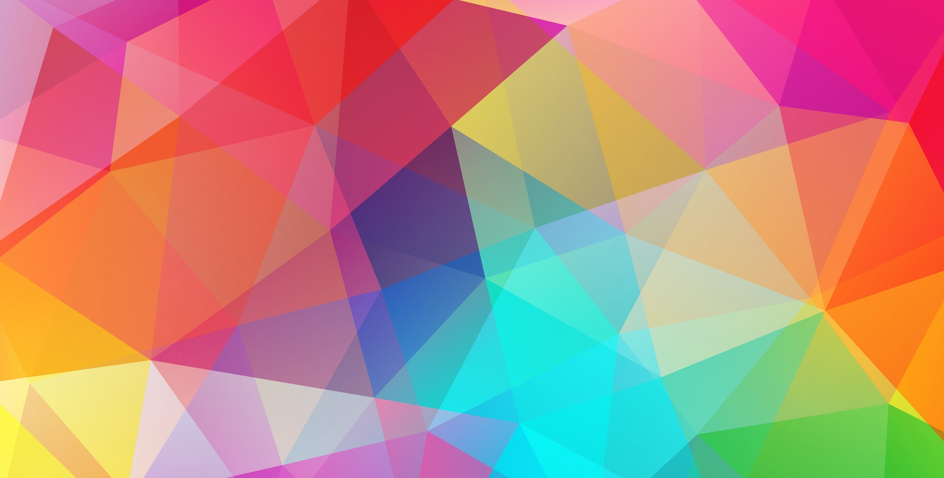 Web Design Color Theory: How To Create The Right Emotions