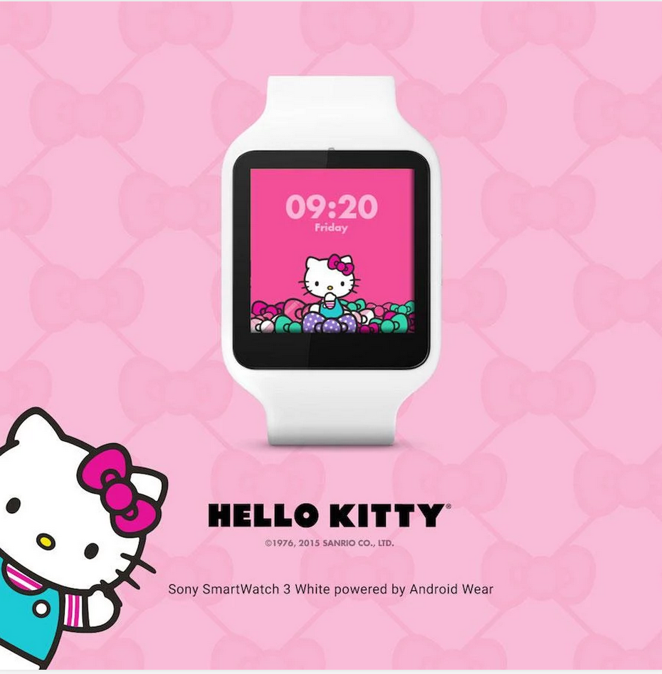 threats of hello kitty ajapanese brands Japan railways group unveils hello kitty-branded bullet train  according to a 2014 report from the week, the hello kitty brand commands a net worth of at least $7bn each year eva, and jr, no.
