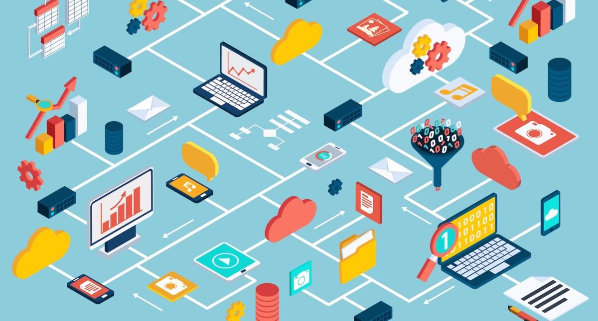 computing and technology