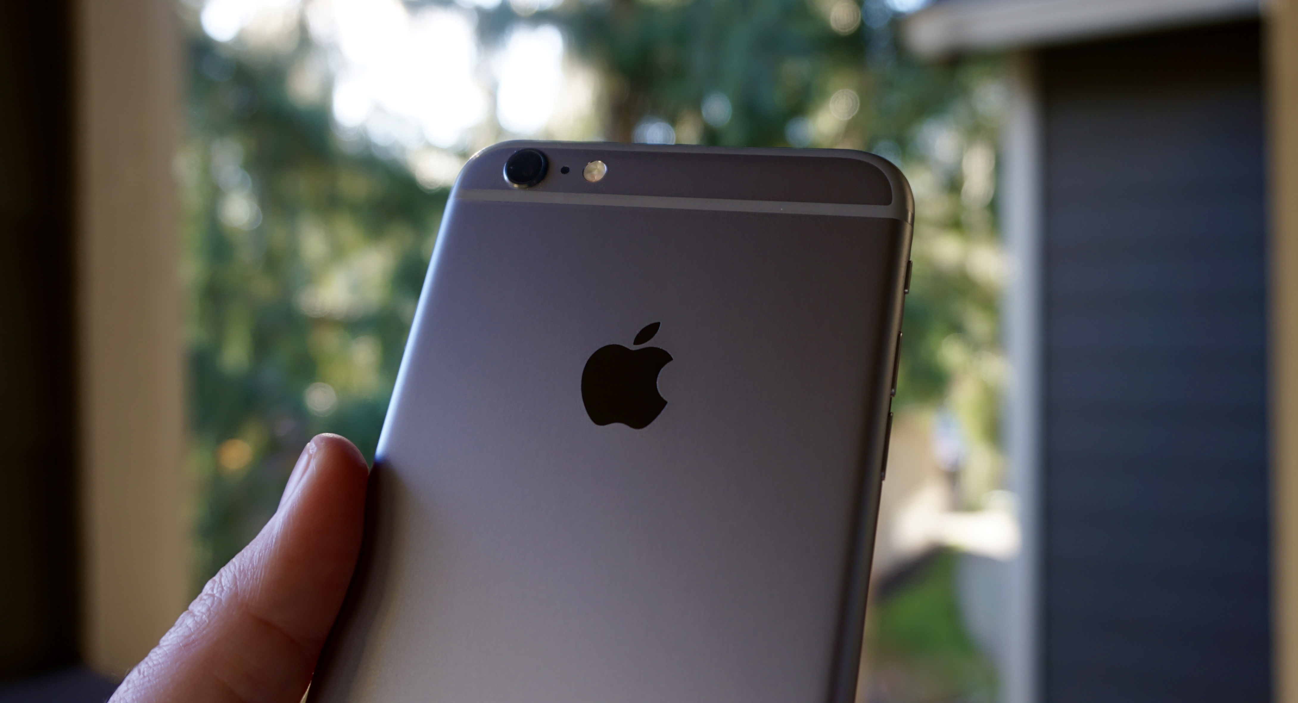 how to buy cheapest new iphone 6